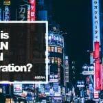 What is ASEAN Digital Integration?