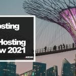 The Best A2 Hosting vs Bluehost Review For Singapore 2021