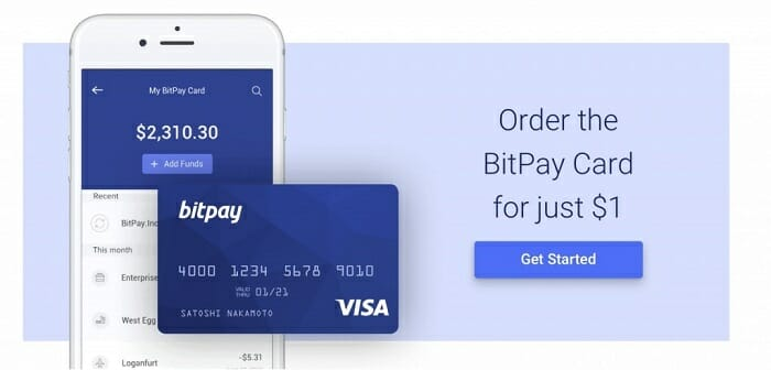 Accepting bit payments in Cambodia with Shopify