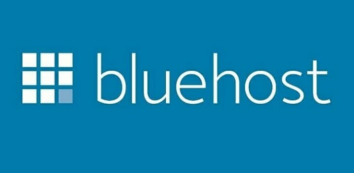 Is Bluehost or Dreamhost better for WordPress?