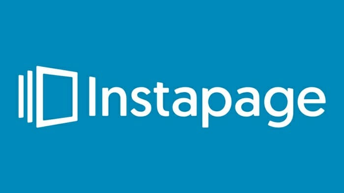 Instapage vs Clickfunnels review 2020 Asia