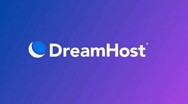 dreamhost vs bluehost for wordpress review