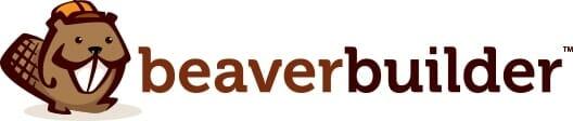 Is Beaverbuilder good for site building?