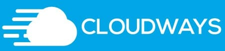 Is Cloudways a good web hosting for Singapore online businesses?