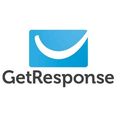 Is Getresponse good for email marketing?