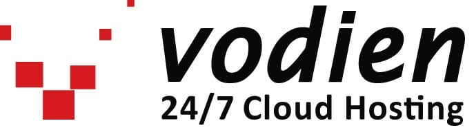 Is Vodien A Good Web Hosting for Singapore E Business?