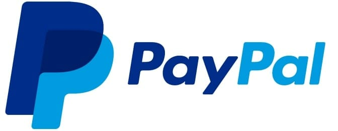 using paypal with shopify khmer