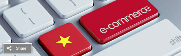vietnam e-commerce shopify