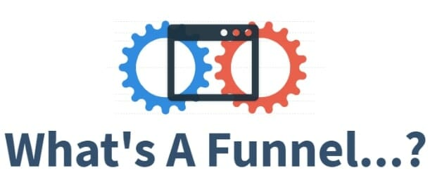what is ClickFunnels and how to use it