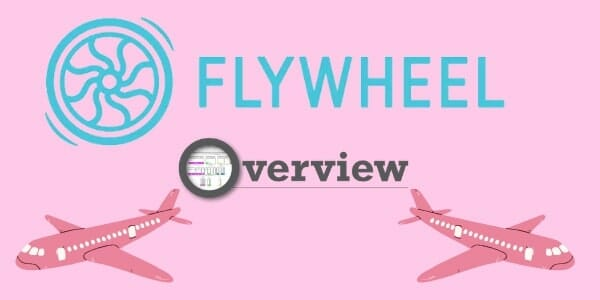 Flywheel vs SiteGround for WordPress Review – Let's Pick a Winner!