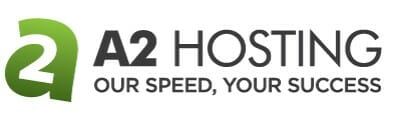 Why A2 Hosting is one of the best web hosting services in Singapore