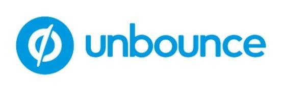 Unbounce review Singapore 2021
