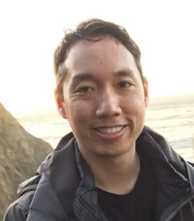 chris fong expert opinion and testimonial on ClickFunnels 400X455