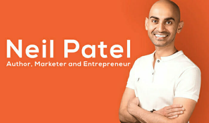 ClickFunnels Testimonial and Expert Opinion by Neil Patel