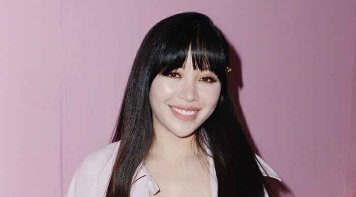 Michelle Phan is One of the Hottest Travel Bloggers in Asia