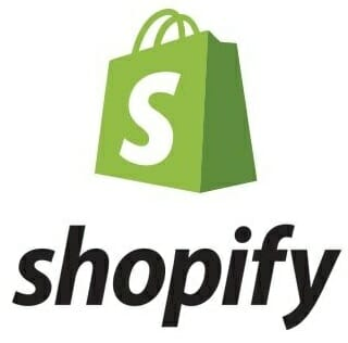 Shopify eCommerce builder review and comparison with ClickFunnels