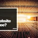 Can I Host My Website for Free? - 5 Free Best Web Hosts Included!