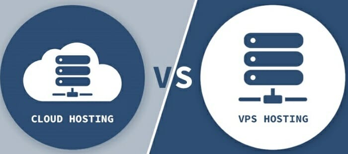 Is Cloud Hosting Cheaper Than VPS Hosting?