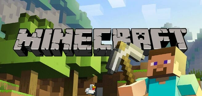 Is modding Minecraft illegal or forging?