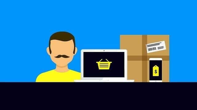 What Skills Do We Need for eCommerce and What Does An eCommerce Specialist Do