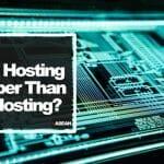 Is Cloud Hosting Cheaper Than VPS Hosting?