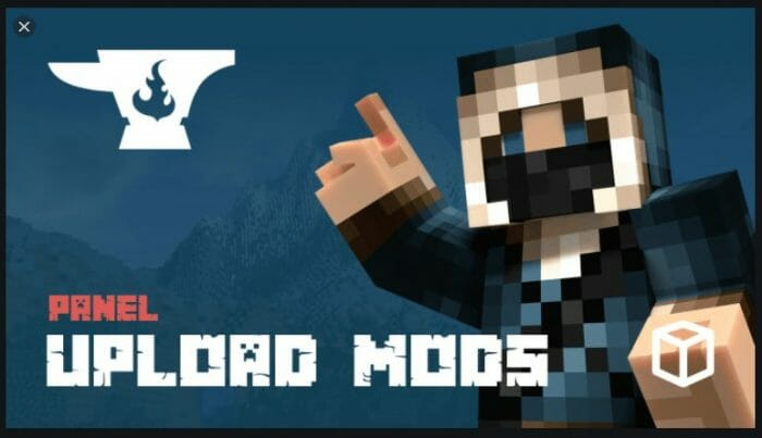 How To Put Mods On A Minecraft Server